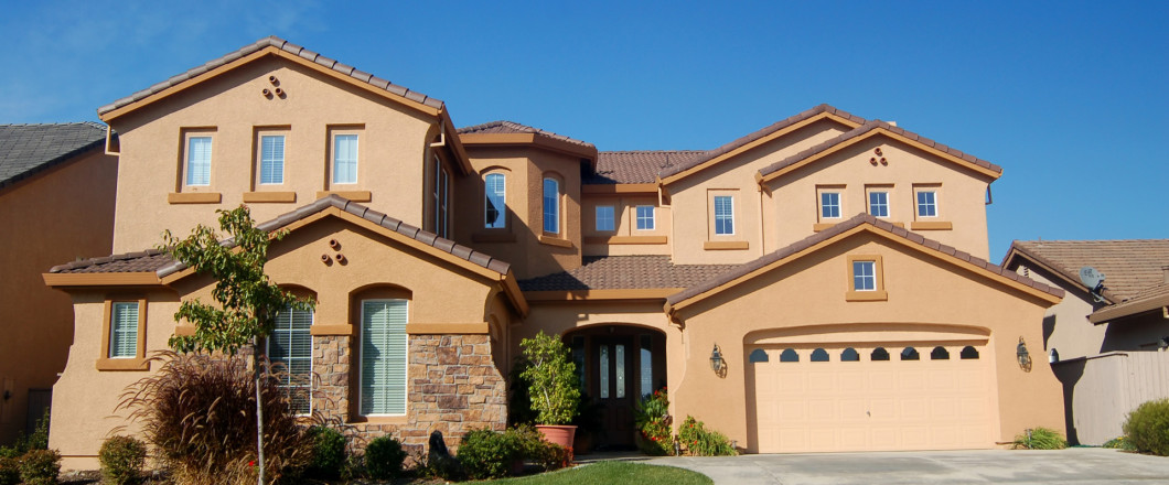 home inspection redlands ca