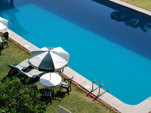 Pool & Spa Inspections Redlands CA